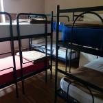 Hostels: Bargain or Basement?