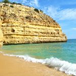 Highlights of an Algarve Golf Holiday